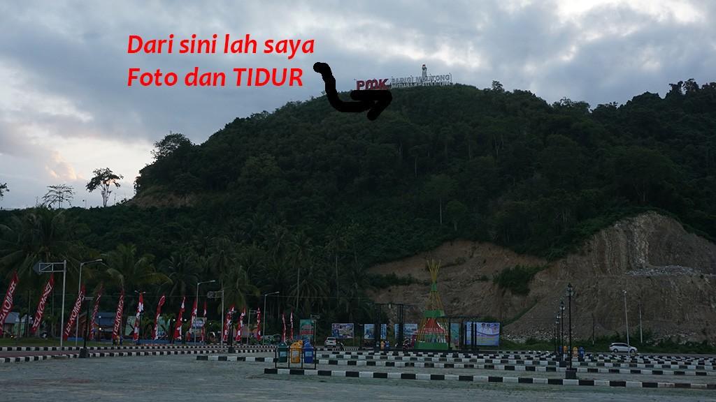Bukit Mutiara
