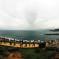Geopark Yehliu, Wanli,Taiwan : Pantai Utara Taiwan