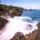 Surga di Barat Pulau Jawa : Tanjung Layar, Ujung Kulon